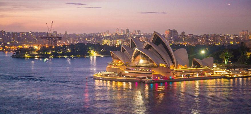 Come trovare lavoro in Australia: consigli utili