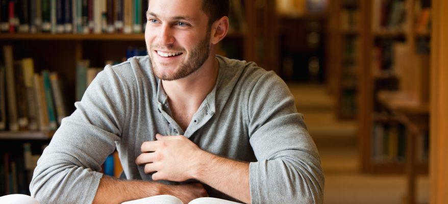 Come cambia la vita all'università