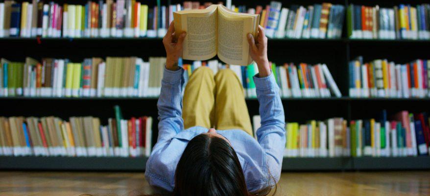 Laurea Magistrale in Scienze Umanistiche - Lingua e letteratura italiana a Cosenza