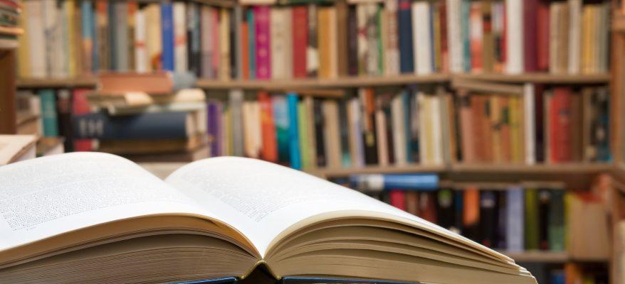 Laurea Triennale in Lettere - Materie letterarie e linguistiche a Cosenza